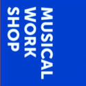 Musical Workshop